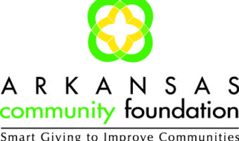 Arkansas Community Foundation Continues to Fund Middle School Science Projects