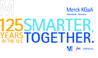 Science funding for Massachusetts classrooms thanks to Merck KGaA, Darmstadt, Germany