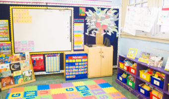 Back-to-School Toolkit: How to Get the Classroom Supplies You Need