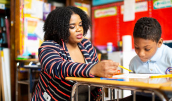 How 4 Teachers are Bringing Black History to their Classrooms this February and Beyond