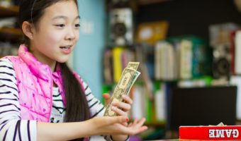 3 Ways You Can Team Up with Charles Schwab Foundation to Bring Financial Literacy to Students